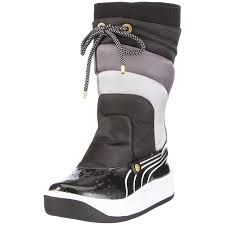 womens boots uk size 2 s shoes boots s shoes boots uk