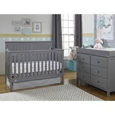 Convertible Cribs Cheap by Shop For Furniture At Babysupermarket Abigail Baby Beds