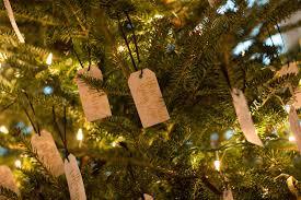 Christmas Tree Raleigh Real Nc Wedding Heidi And Bill At The Biltmore Estate Wm