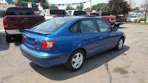 2005 hyundai elantra gt 2005 hyundai elantra gt 4dr hatchback in englewood co b quality