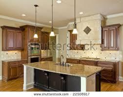 center islands for kitchen kitchen best kitchen island ideas stylish designs for islands