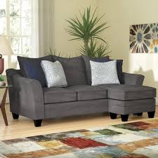 Upholstery Define Latitude Run Teri Sectional Collection By Simmons Upholstery