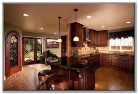 Kitchen Cabinet Doors Menards Menards Kitchen Cabinets Kitchen Cabinet Doors Menards Kitchen
