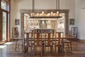 rustic dining room ideas rustic dining room light fixtures inspirations with chandeliers