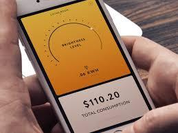 smart home design inspiration u2013 josh u2013 medium