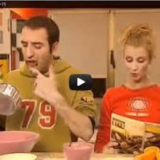 betisier cuisine un gars une fille pearltrees