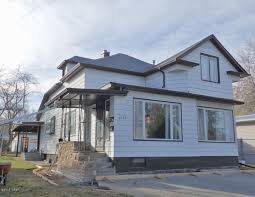 central montana realty u2013 find your dream home