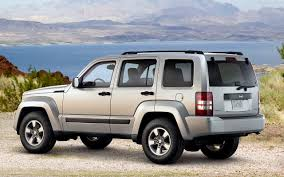 liberty jeep 2002 jeep liberty compact suv car pictures