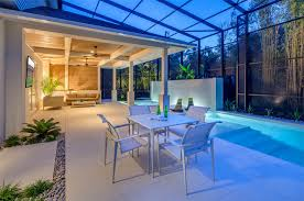 Patio Renovations Perth 22 Neat White Outdoor Dining Sets In The Patio Home Design Lover