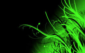 new awesome abstract wallpaper u2022 dodskypict