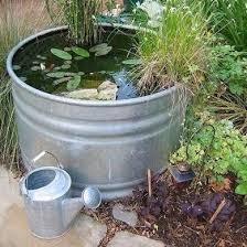 diy pond backyard ponds 10 stunning water feature designs