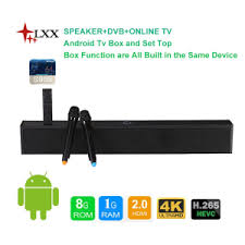 android bluetooth speaker china android tv box ott box best match bluetooth speaker soundbar