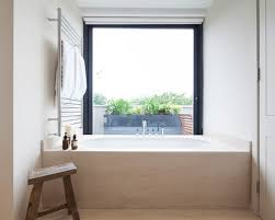 scandinavian ensuite bathroom ideas u0026 photos