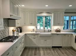 how to paint particle board cabinets how should kitchen cabinets last