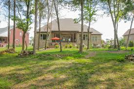 houselens properties houselens com debbieryckeley 45441 147