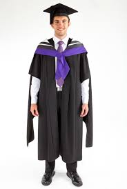 graduation gowns uts masters gowntown graduation gowns