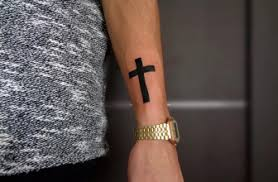 100 wrist cross tattoos cross tattoos on wrist for girls