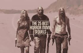 halloween iii season of the witch the 25 best horror movie
