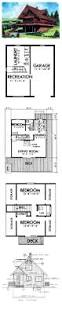Kimball Hill Homes Floor Plans by 12 Best Vintage Garlinghouse Images On Pinterest