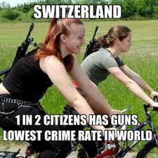 Second Amendment Meme - the right s deeply misleading new gun control meme america should