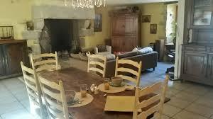 guerande chambre d hote location de vacances chambre d hôtes à guerande n 44g391552