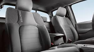 2017 nissan minivan 2017 nissan frontier info butler nissan of macon