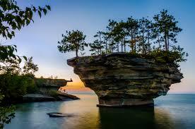 places to visit in all 50 states slucasdesigns com