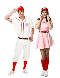 a league of their own costume a league of their own costumes halloweencostumes