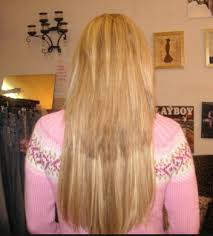 layered extensions how to hair girl don t forget to blend in your extensions
