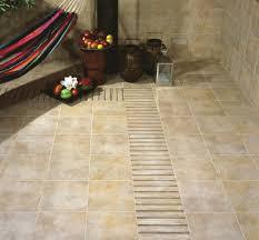 floor and decor almeda 100 floor and decor houston best 25 wood floors ideas