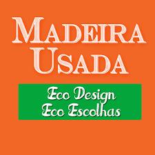 Decor Home Design Mogi Das Cruzes Blog Da Madeira Usada U2013 Eco Design Eco Escolhas