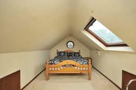 attic bedroom low ceiling google search attic loft spaces