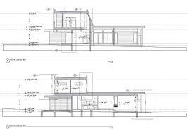 Tree House Floor Plan Tree House Matt Fajkus Architecture Architecture Lab