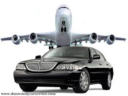 Georgia what is the safest way to travel images Blog dunwoody car service png