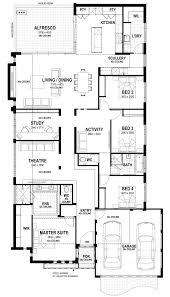 grandeur 8 floor plan 94 aveley