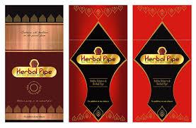 packaging design packaging design cigar kid graphic design portfolio