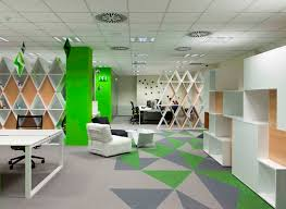 desain interior jasa desain interior kantor di jakarta