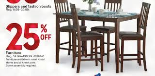 Patio Furniture Cyber Monday Black Friday Furniture Deals 2017 Funtober