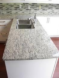 santa cecilia granite collection natural stone daltile