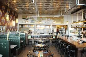restaurants open on thanksgiving in portland or besaw u0027s
