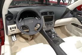 lexus uae service center 2010 lexus is 250 vin jthbf5c28a5108225 autodetective com