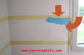 frise pour chambre peindre une chambre de fille 5 la peinture de la frise est