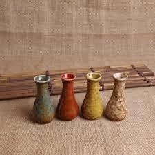 online get cheap ceramic flower vases wholesale aliexpress com