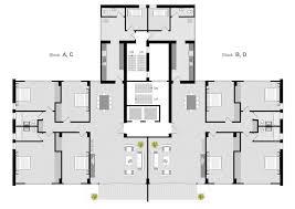 scenic villas floor plans scenic villas pokfulam