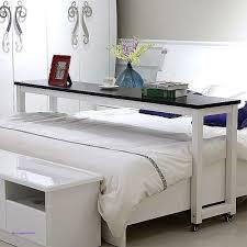 Furinno Adjustable Laptop Desks Computer Desk Computer Desk For Bed Best Of Furinno