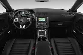 Dodge Challenger Used - 2014 dodge challenger reviews and rating motor trend