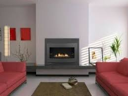 Small Electric Fireplace Small Wall Mount Electric Fireplace Foter