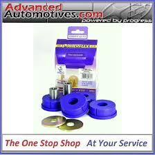 subaru gdf subaru chassis steering u0026 suspension parts advanced automotive