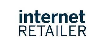 retailer wayfair s web sales jump 52 during