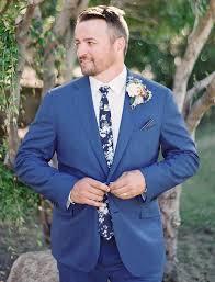 wedding groom grooms groomsmen green wedding shoes